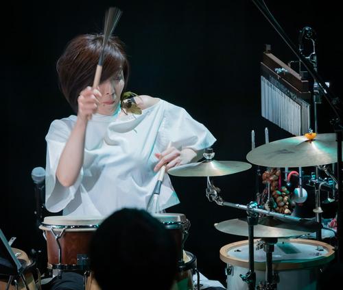 YouHatakeyama11151905S.jpg
